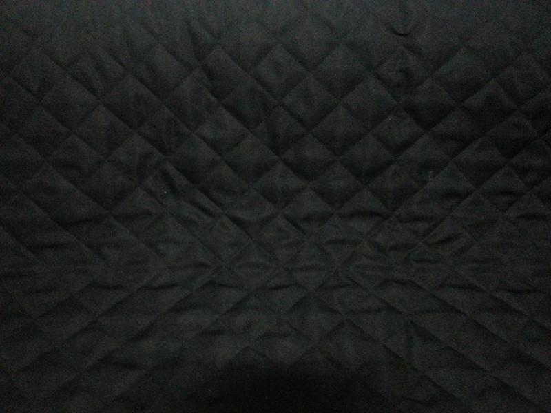 captuseala matlasata neagra