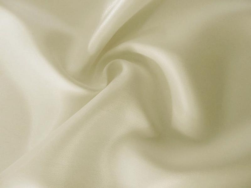 bistrech ivoire