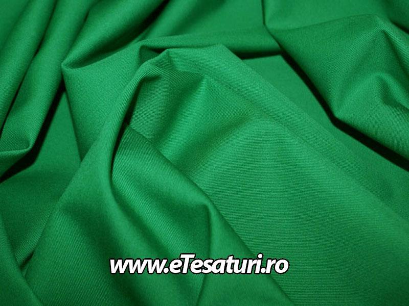 bistrech verde