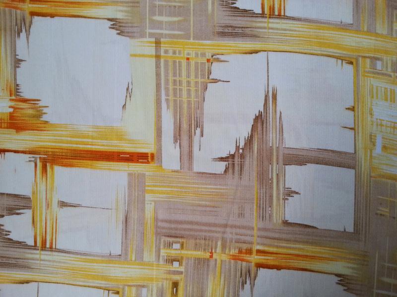 tesatura imprimata 02