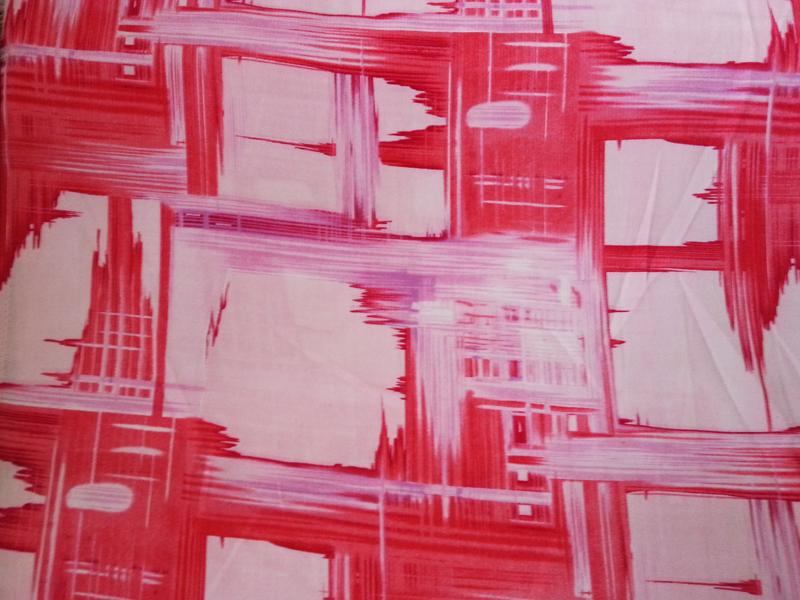 tesatura imprimata 01