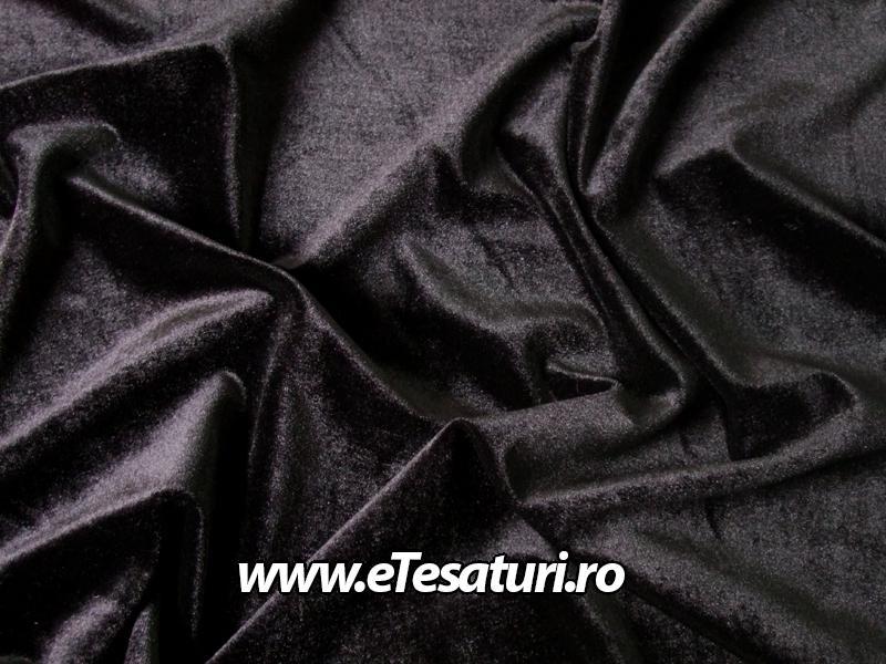 catifea neagra