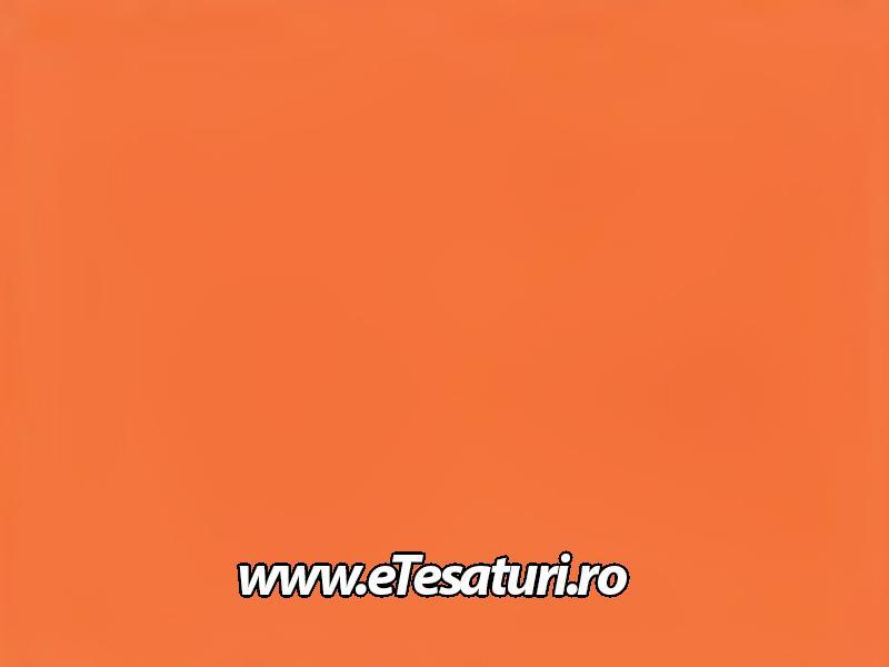 tesatura prelata portocalie
