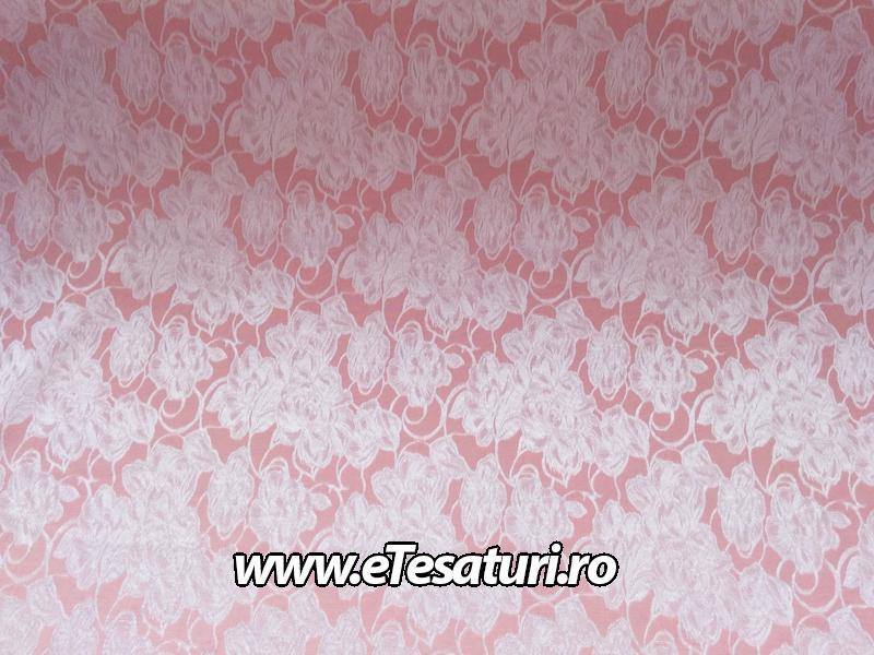 brocard rose quartz