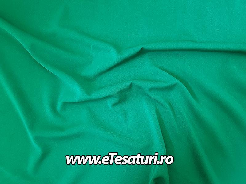 angelica verde