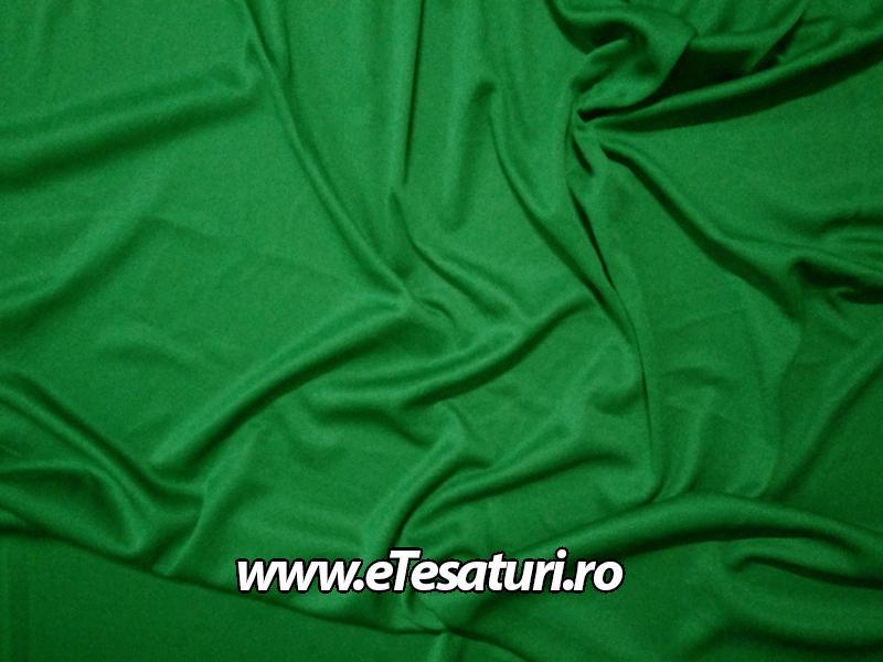 captuseala verde smarald