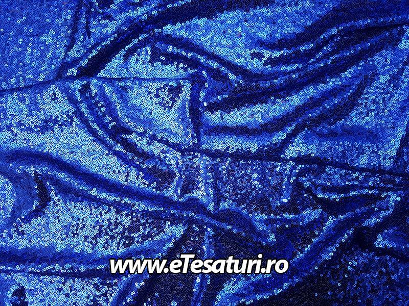 paiete albastre
