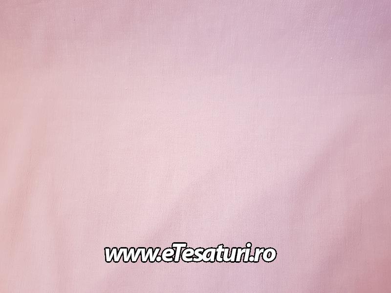 bumbac Betty roz