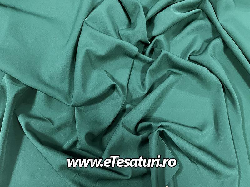 barbie verde