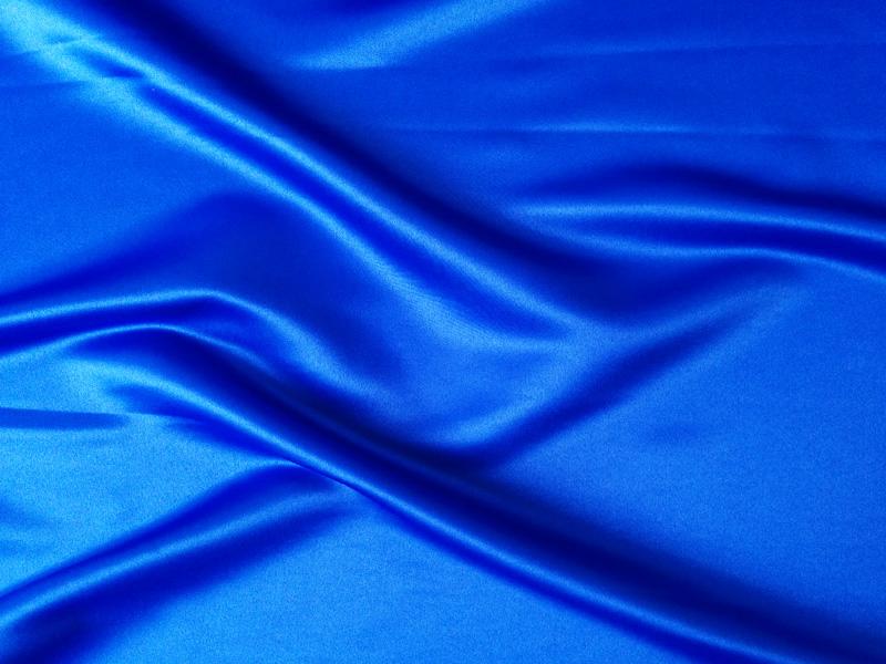 tafta albastra