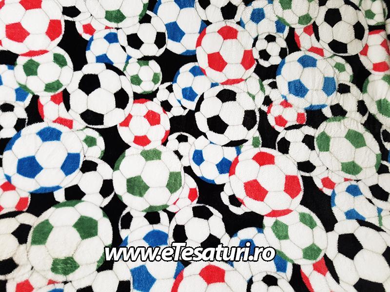 polar Mingi de fotbal