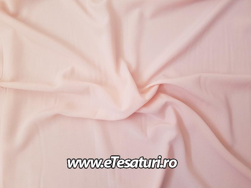 georgette roz prafuit