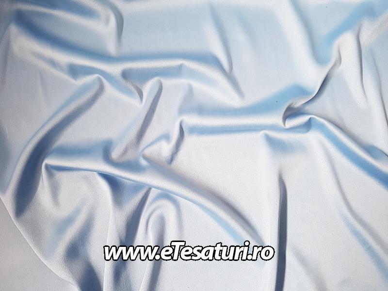 tafta bleu