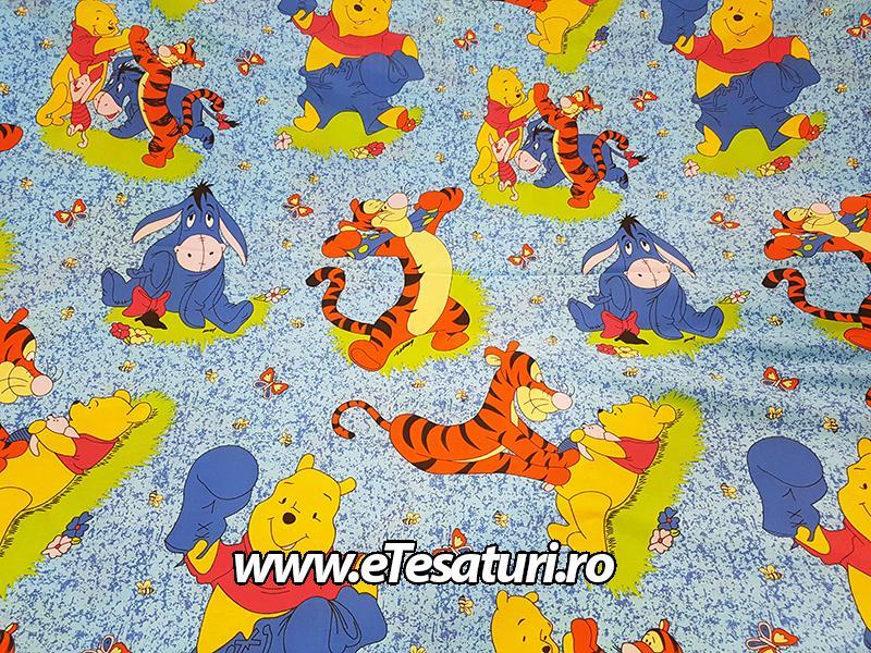 chiffon satinat Winnie 02