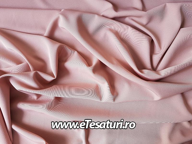 barbie roz pudra