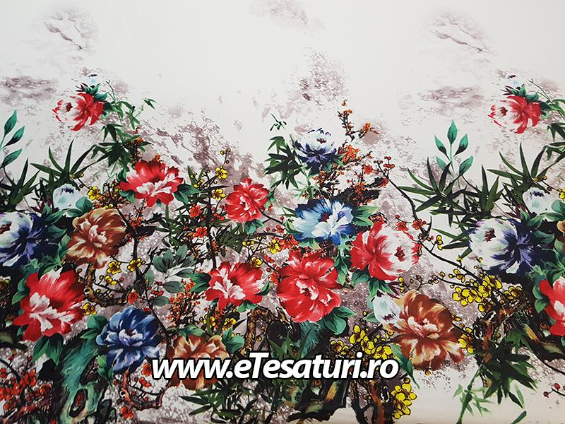 Tafta elastica 03