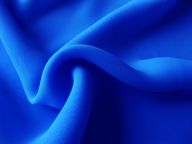 minimat albastru regal