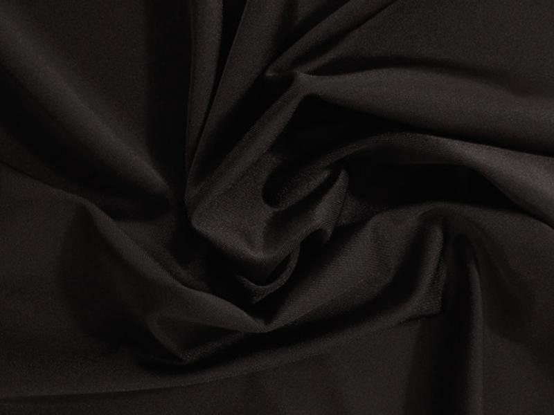 minimat negru