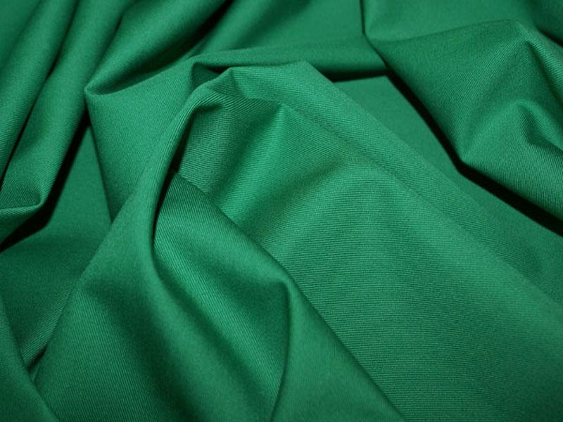 minimat verde
