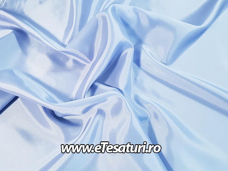captuseala bleu
