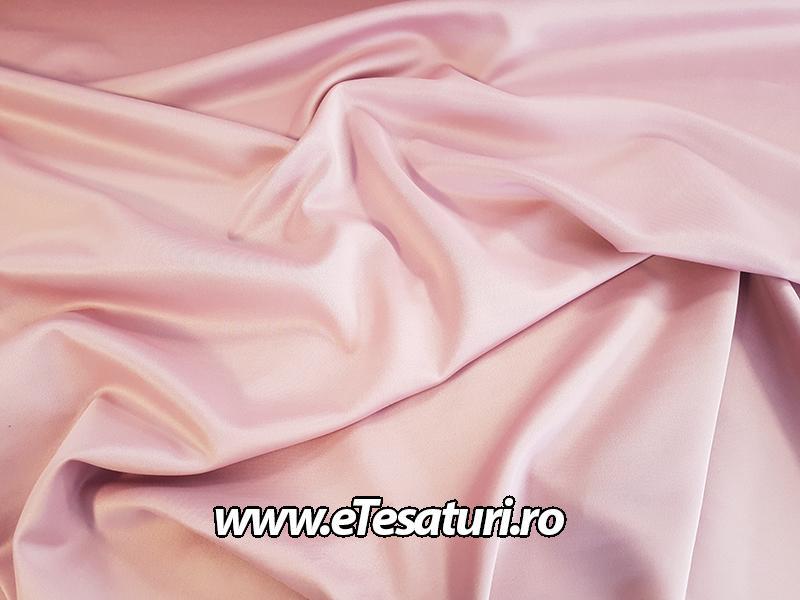 lycra roze