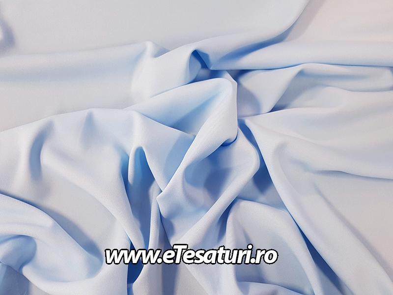 minimat bleu