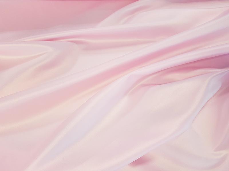 tafta roz