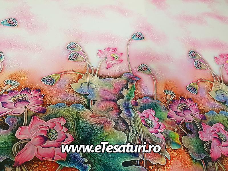 Tafta duchess 02