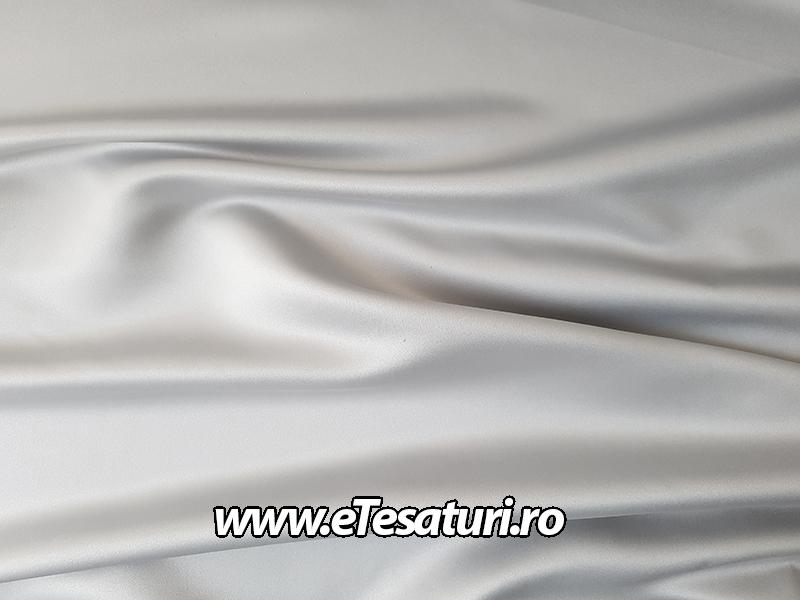 tafta argintie