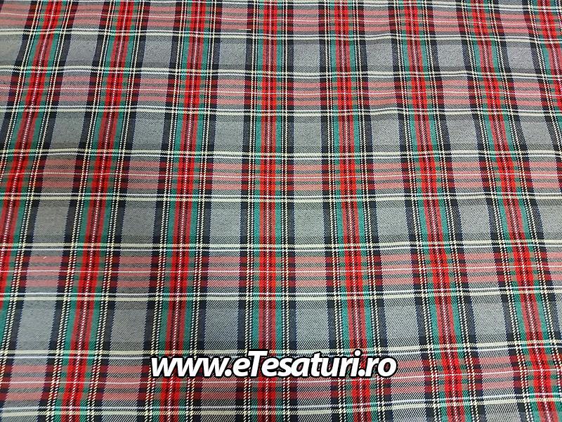 stofa uniforme 04