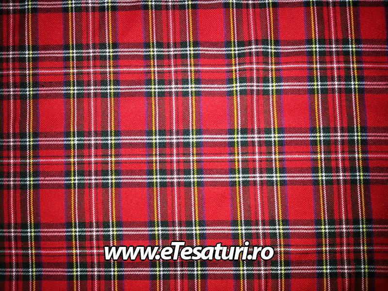 stofa uniforme 03