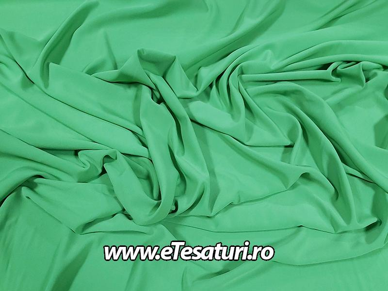 angelica verde oliv