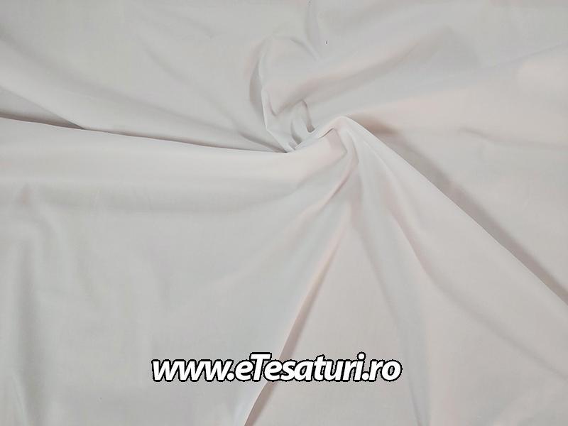 tercot elastic alb