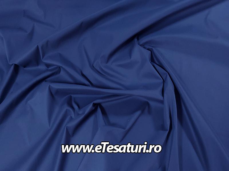 tercot elastic bleumarin