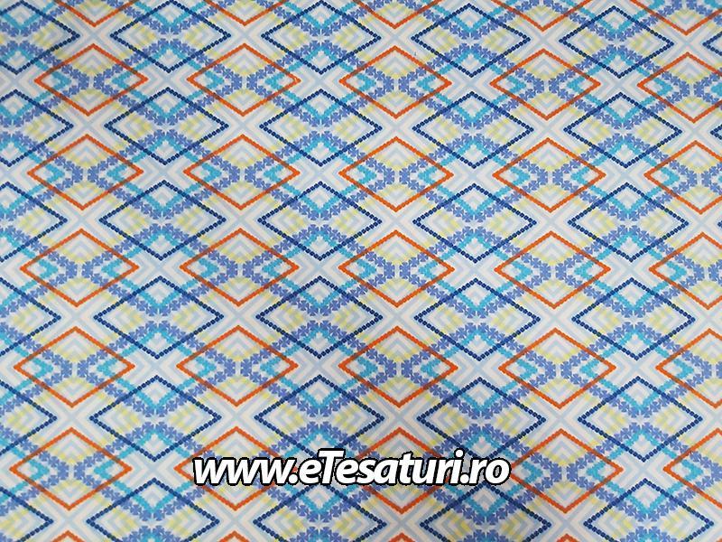 finet imprimat -240cm -04