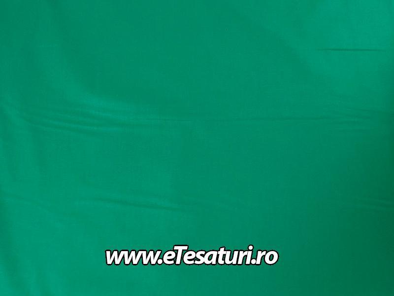 chiffon satinat verde tuborg