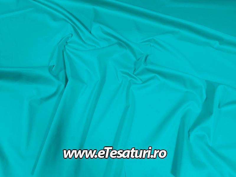 tercot elastic turcoaz spre verde