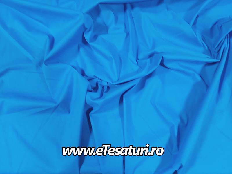 tercot elastic turcoaz