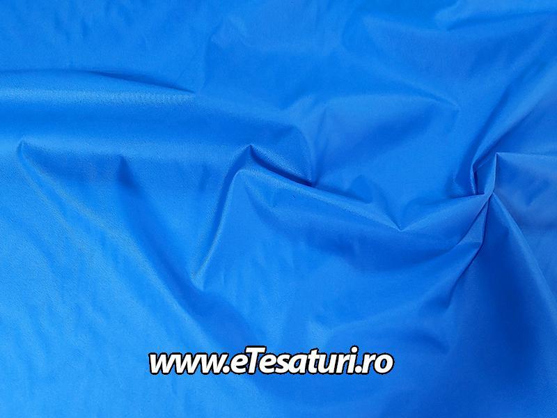 tesatura Atena albastra