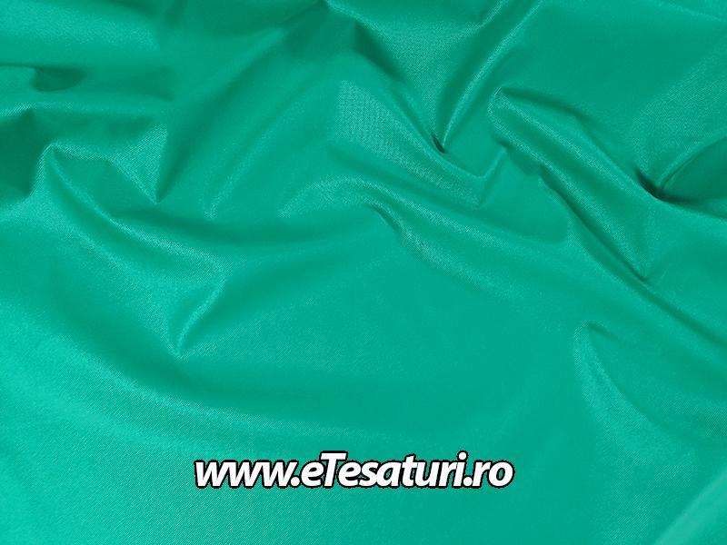tesatura Atena verde