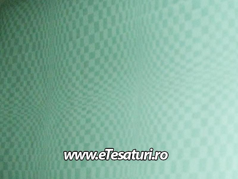 damasc verde