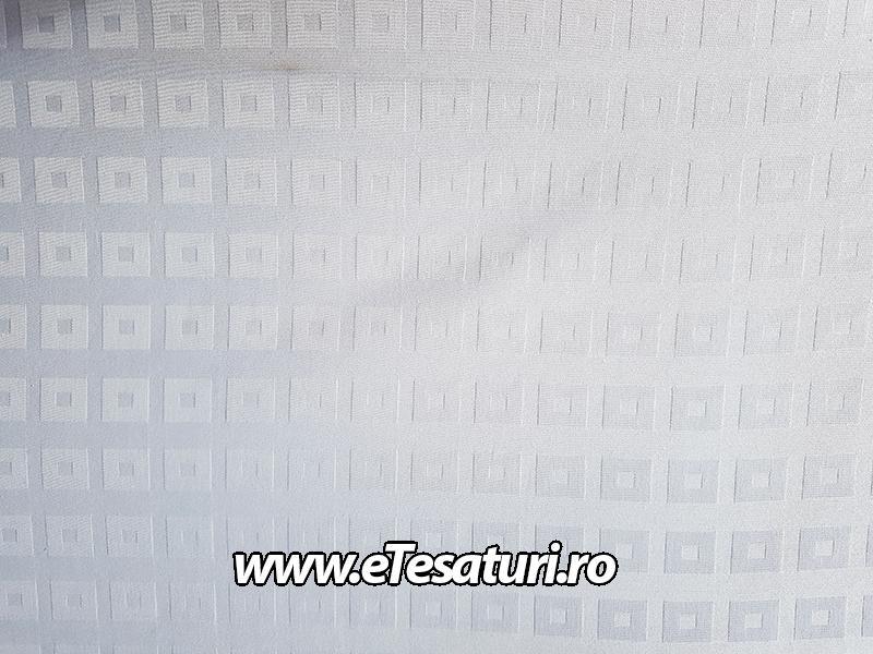 damasc alb 03