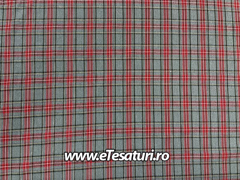 stofa uniforme 05