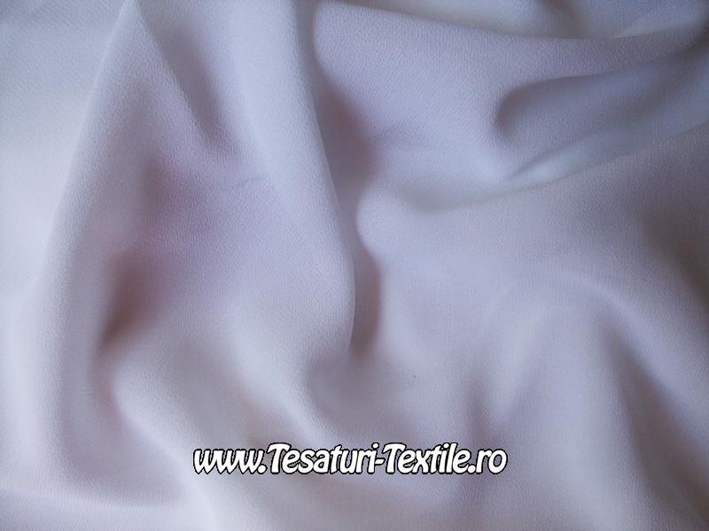 georgette alb