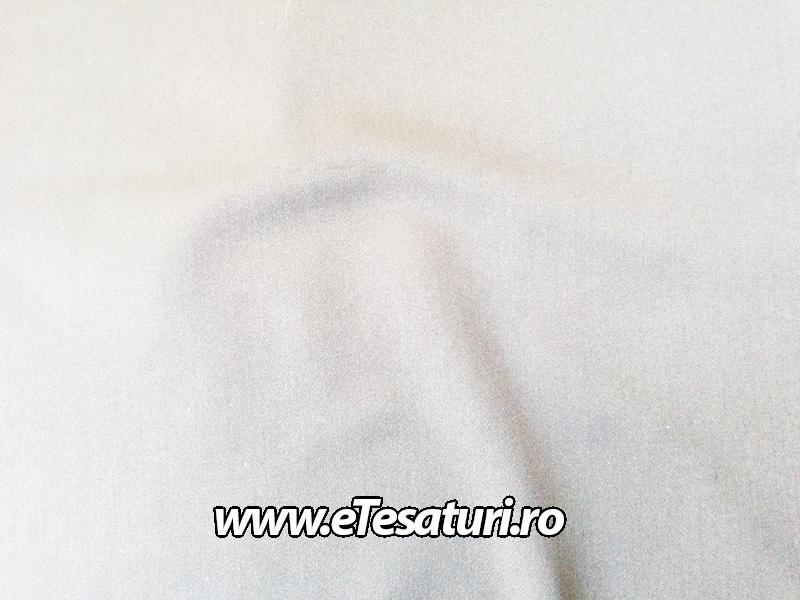 panza alba