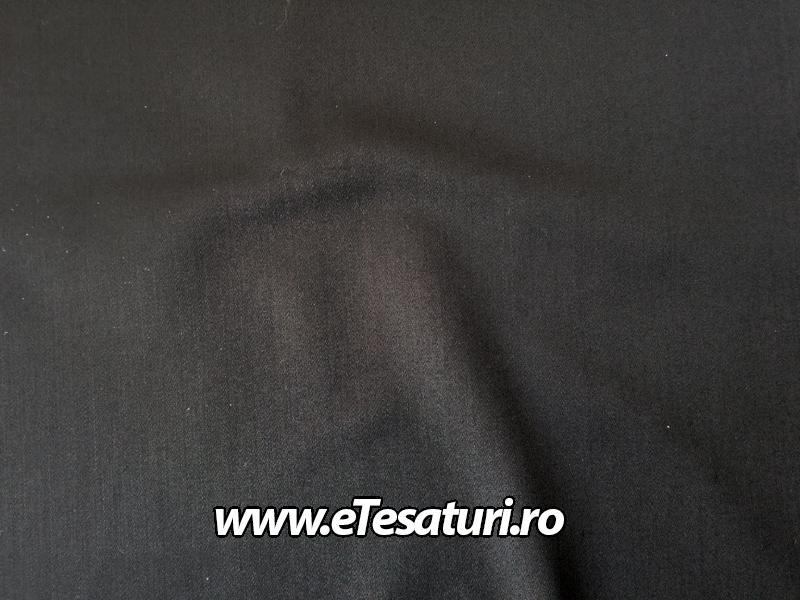 panza neagra