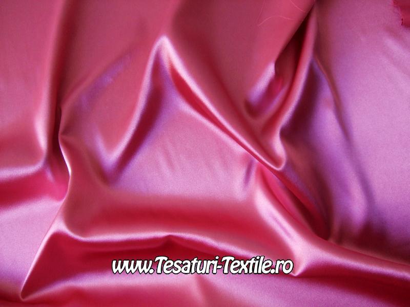 saten elastic zmeuriu
