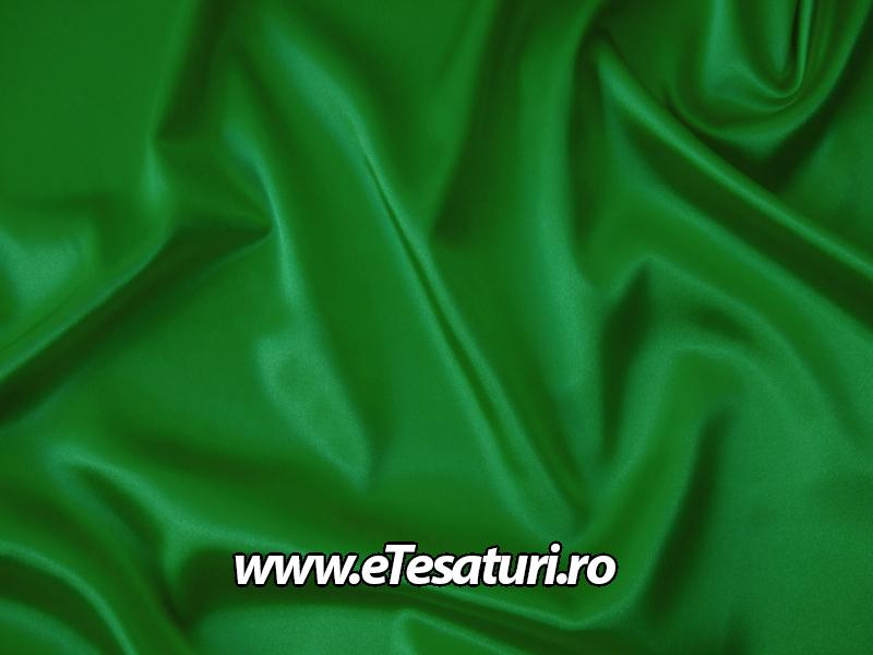 tafta verde smarald