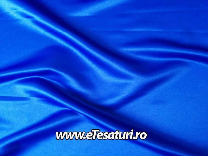 tafta albastru regal