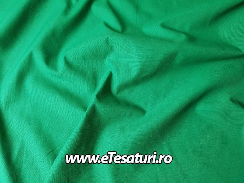 doc verde